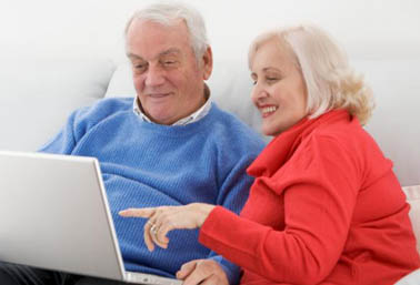 Получить кредитную карту в сбербанке для пенсионеров