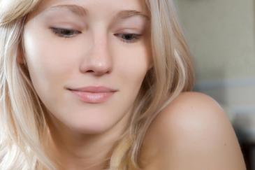 Порно юные лица