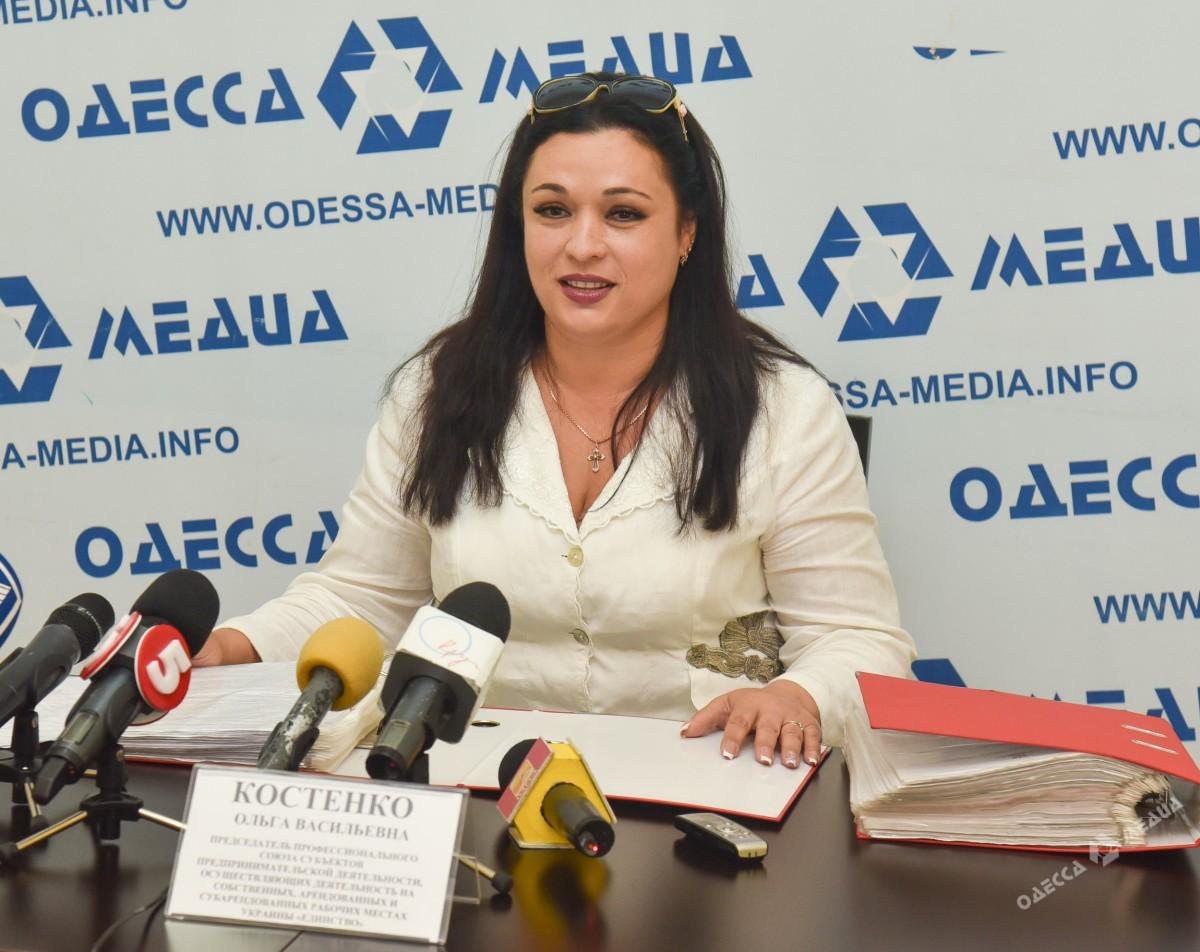 """Активисты утверждают, что """"серые схемы"""" продолжают работать на Одесской таможне , - """"Главком"""" - Цензор.НЕТ 4088"""