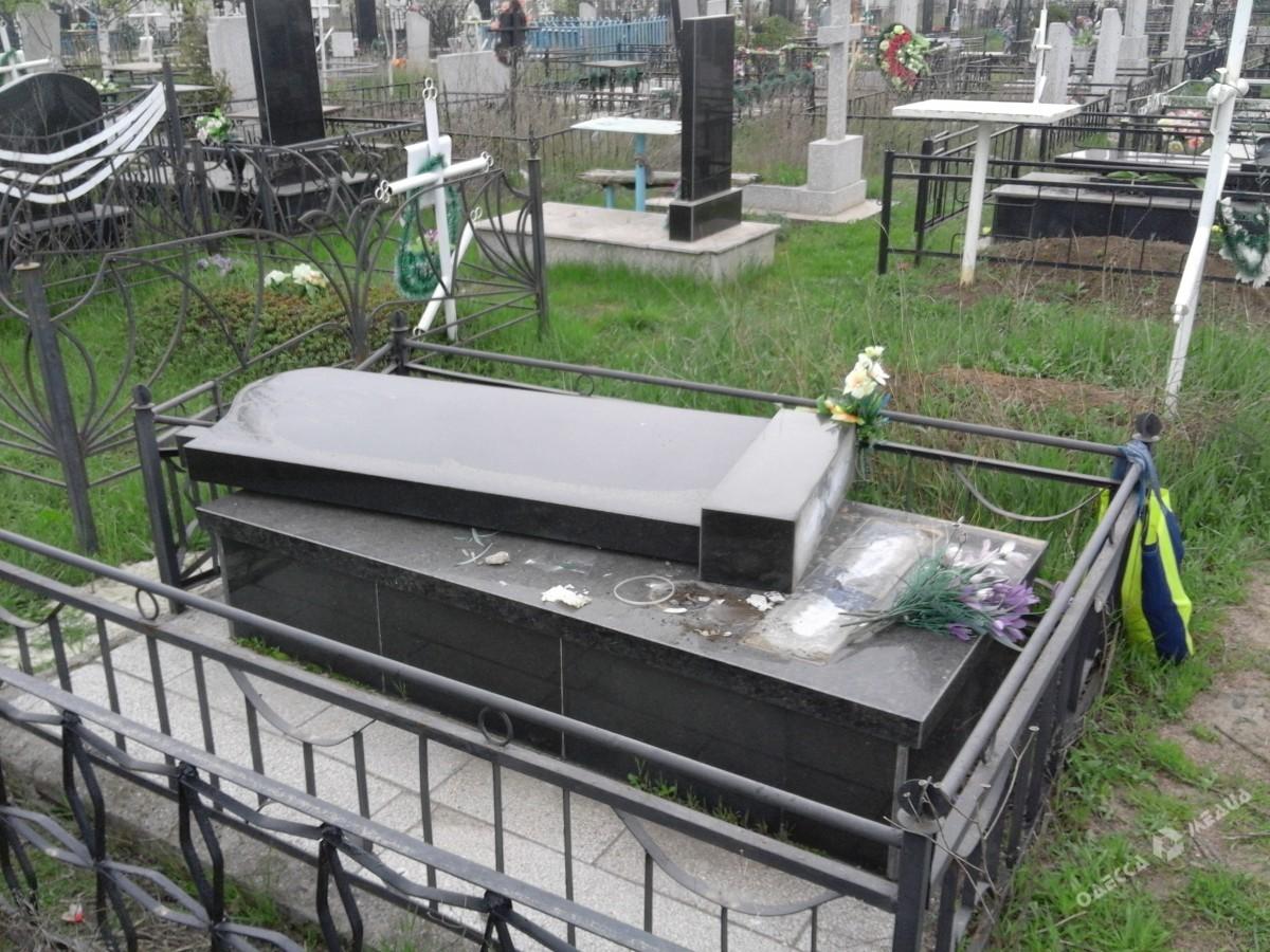 Надгробные плиты фото я западное кладбище цена на памятники цены фото 2018