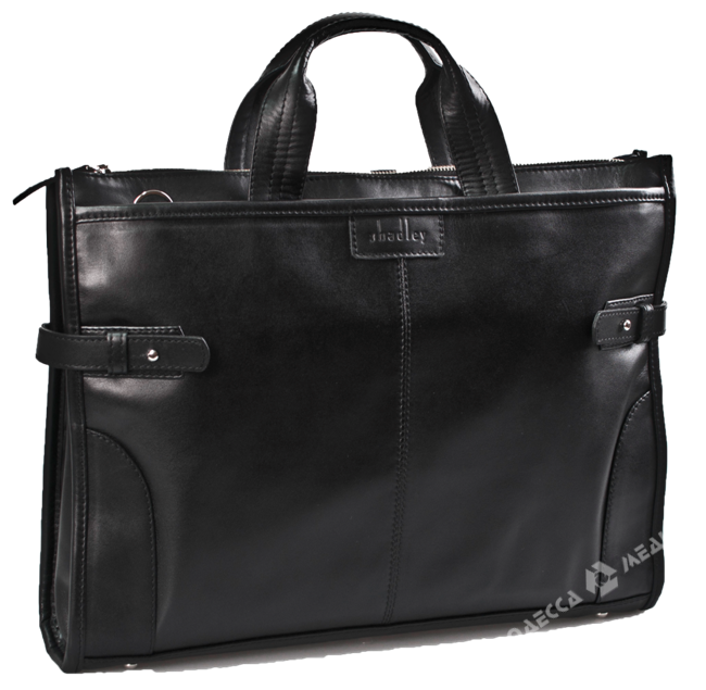 810a0e24614b Какую сумку для ноутбука выбрать? - ИА «Одесса-медиа»