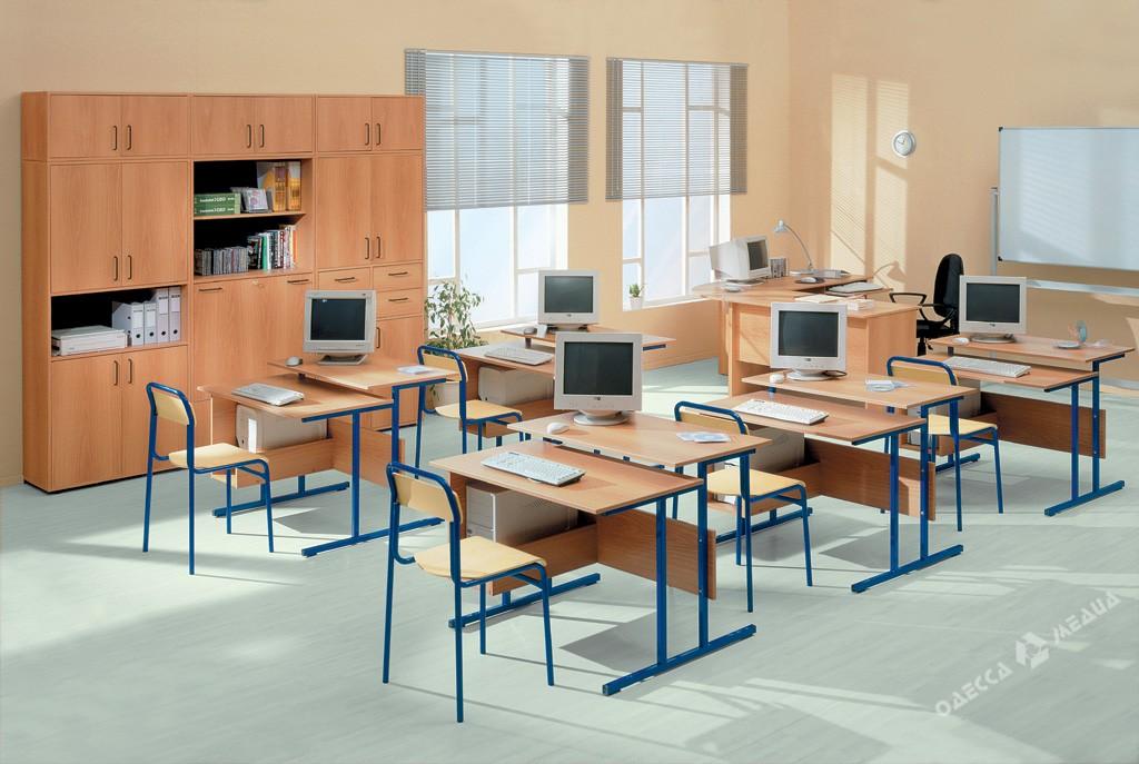 7-911-4504833, детский смех, центр мебели для дошкольных и ш.