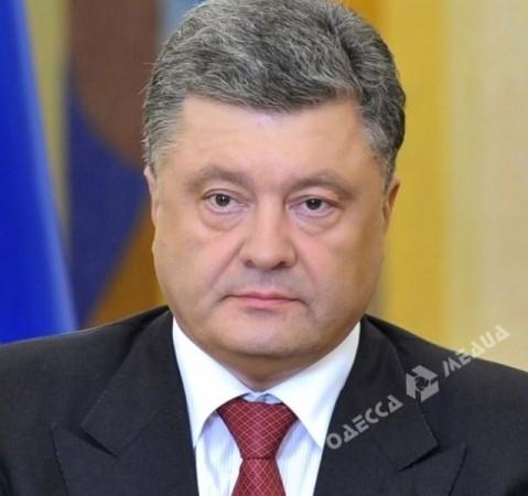 Порошенко объявил конкурс нагубернатора Киевской области иглав 11 районов