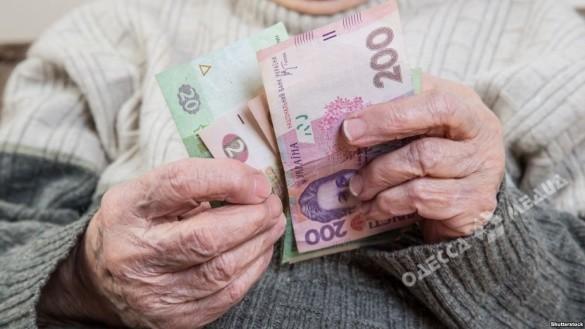 Мертвые души: ВОдессе аферист 9 лет получал пенсию умершего брата