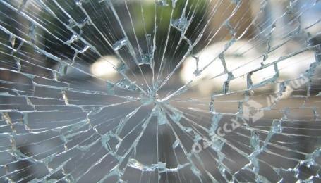 ВОдесской области столкнулись две иномарки: погибли 4 человека