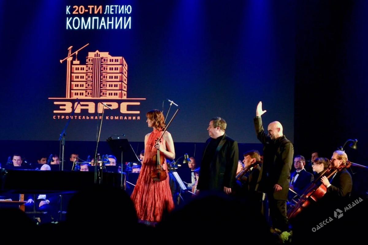 Одесская строительная компания ооо промышленно-строительная компания куб