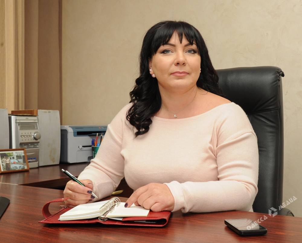 женщина хочет познакомиться из украины