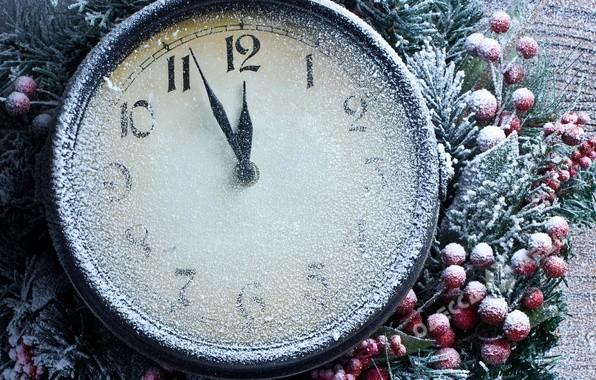 Ввоскресенье 30октября Украина переходит на«зимнее время»