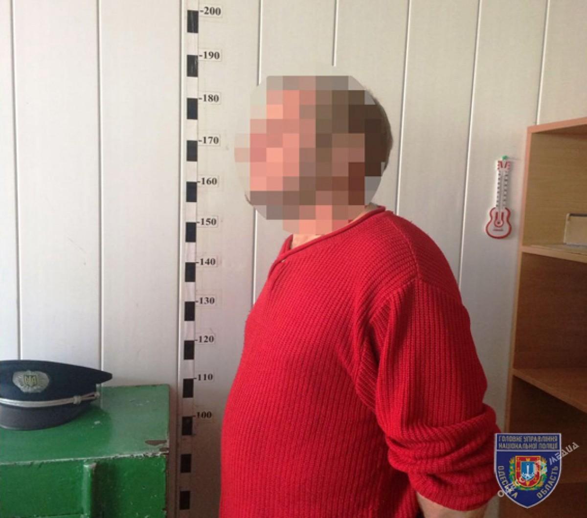 Полицейские освободили похищенную вСаратском районе девушку