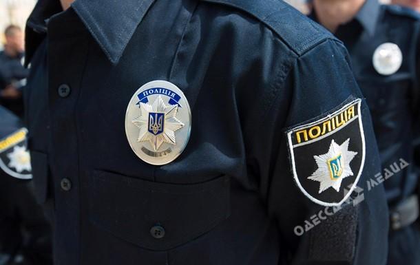 Пассажир маршрутки открыл стрельбу напоселке Котовского: окружающие его «скрутили»