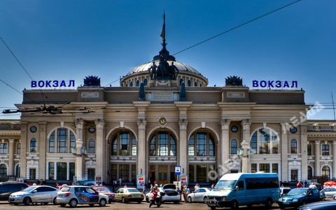 Украинцы продолжают петь советские песни наперекор пропаганде