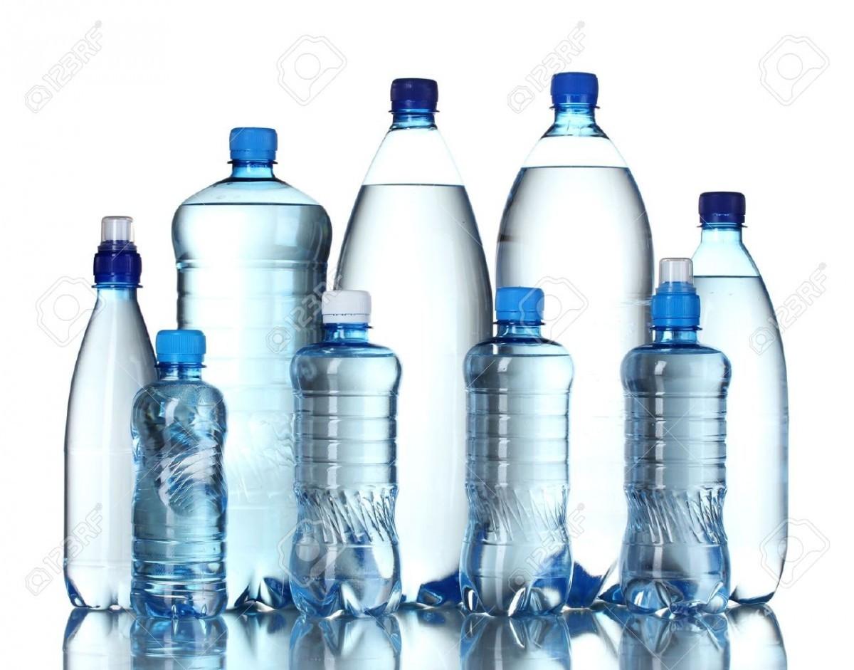 Правоохранители пресекли нелегальную добычу воды вОдесской области
