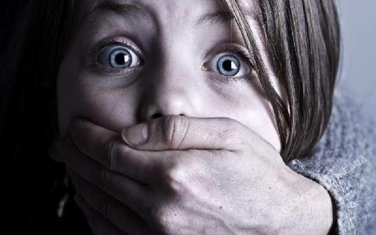 Одесситу угрожает до5 лет тюрьмы заизнасилование девушки