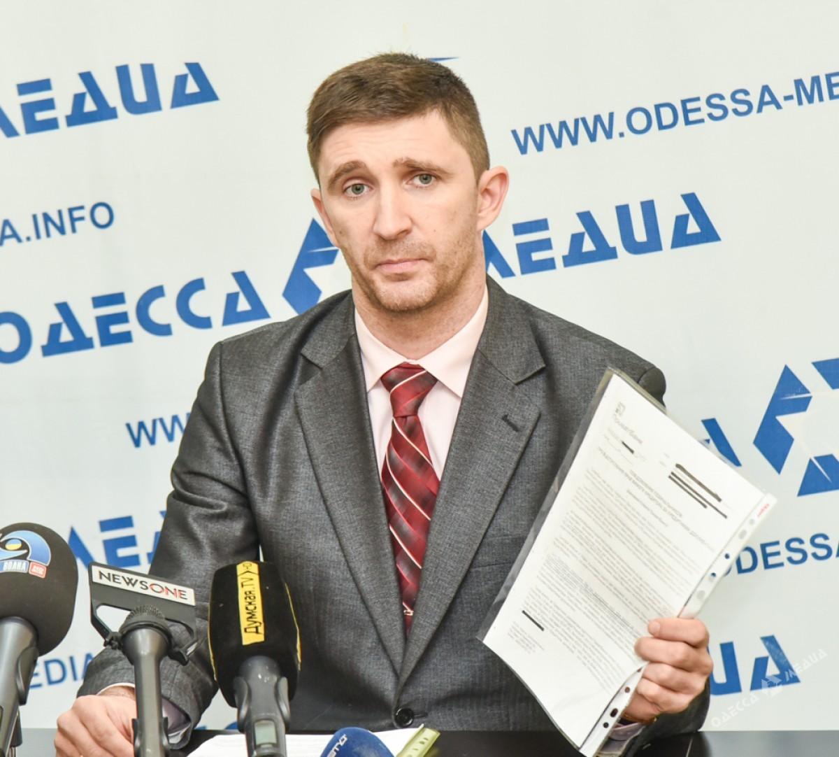 8ffbf0fa694e48da0caf7261340f7def Одесские эксперты готовятся к доллару по 40 гривен