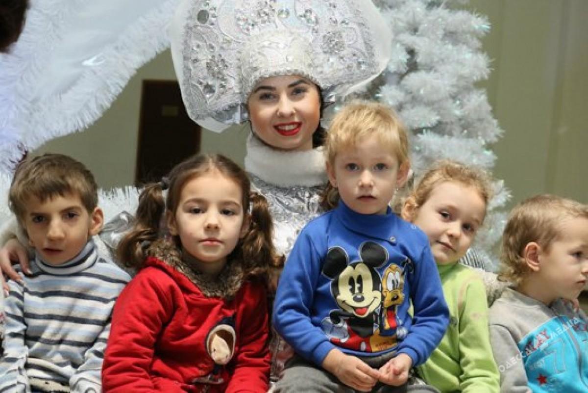 Детский праздник на день защиты детей в детском саду