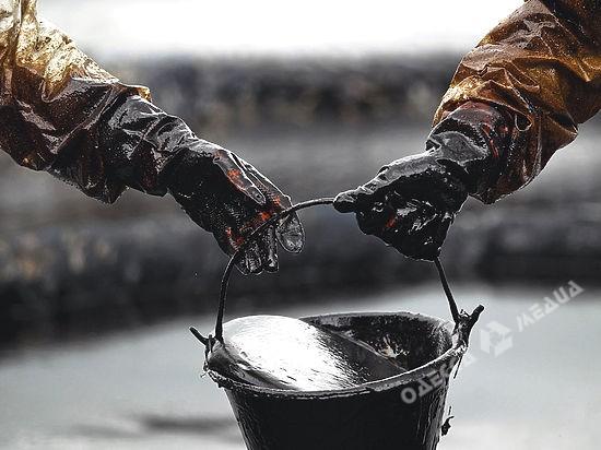 Пограничники вОдесской области организовали контрабанду нефтепродуктов по«схеме Курченко»— СБУ