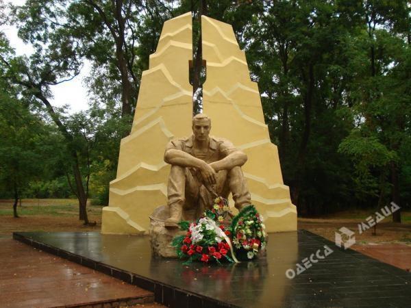 15февраля в РФ отметят День памяти воинов-интернационалистов