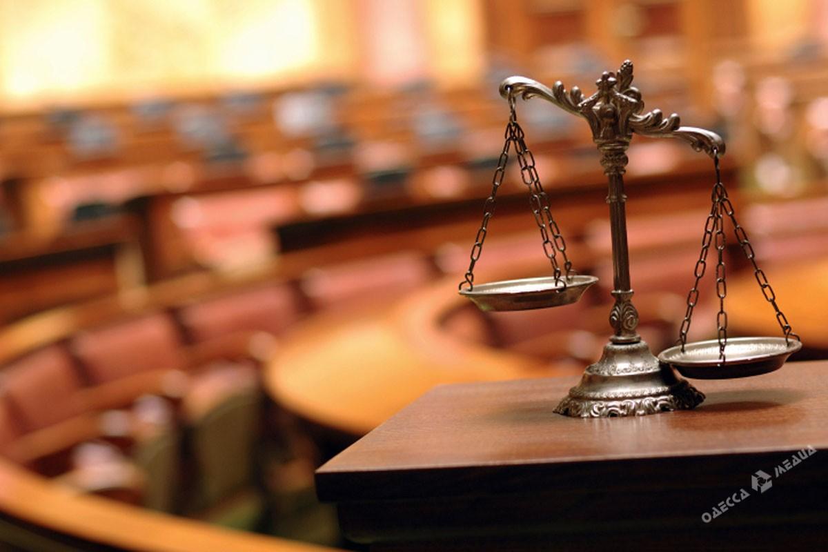 Похищение Гончаренко: суд арестовал одного изподозреваемых