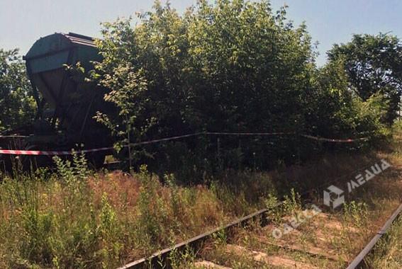 ВОдессе 17-летнюю девушку забили лопатой иизнасиловали