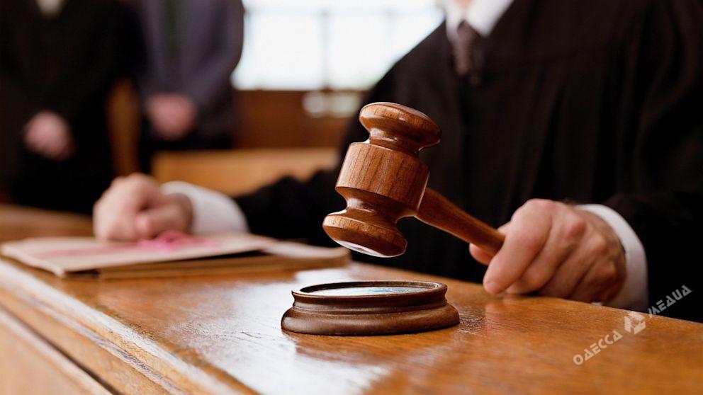 Контрактнику вОдессе угрожает 10 лет тюрьмы заизбиение досмерти сослуживца