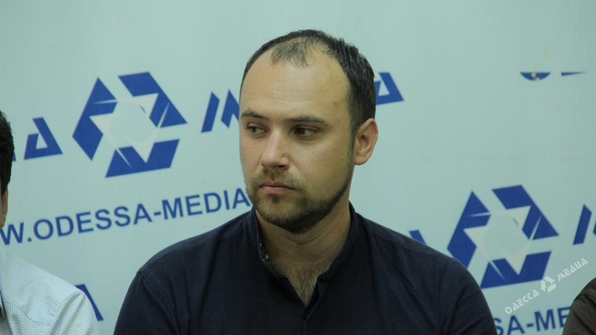 Наиболее активных участников штурма Ширяевского суда отправили вСИЗО