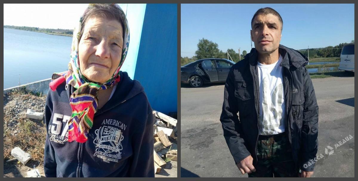 Граждан одесской области держали врабстве