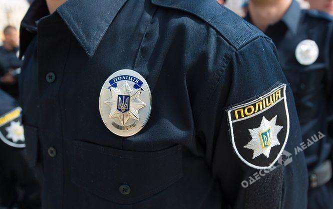 ВОдессе задержали банду, которая натрассе «обчистила» пассажиров рейсового автобуса