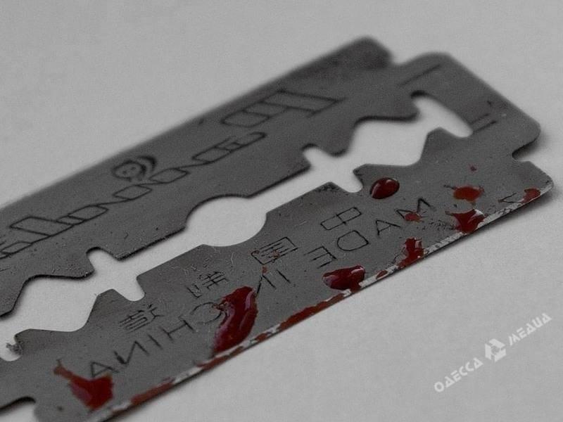 Еще одна смерть водесском СИЗО: задержанная сделала кровавое самоубийство