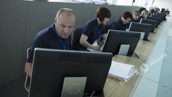 Вкиберполиции Украины иСБУ сделали объявление поповоду кибератак