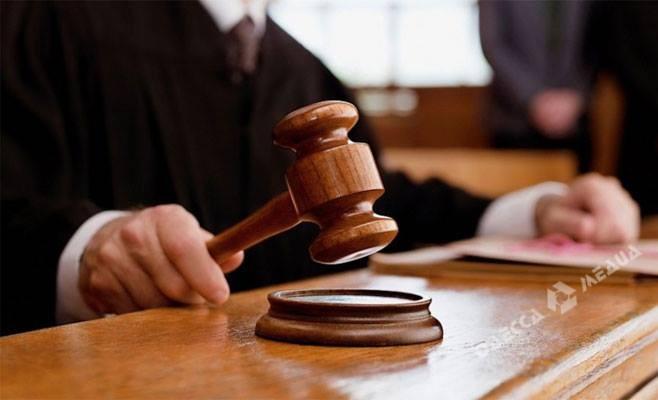 Одесский суд оставил под стражей двух фигурантов «дела 2мая»