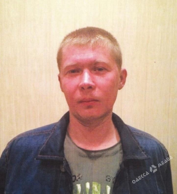 Арестованных одесских противников евромайдана готовят кобмену наукраинских пленных вДонбассе