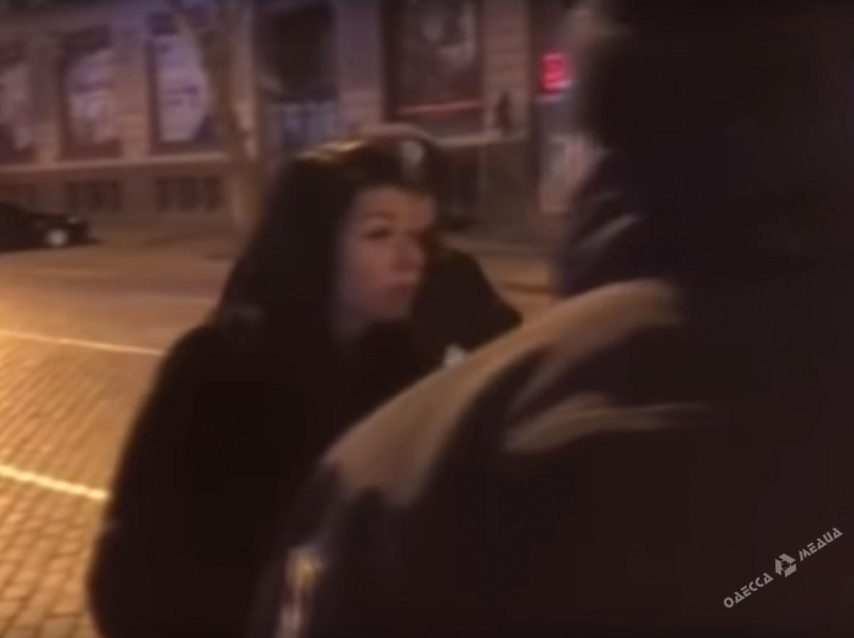 Донецкая обл девушки от 20 до30 для сексуальных встреч