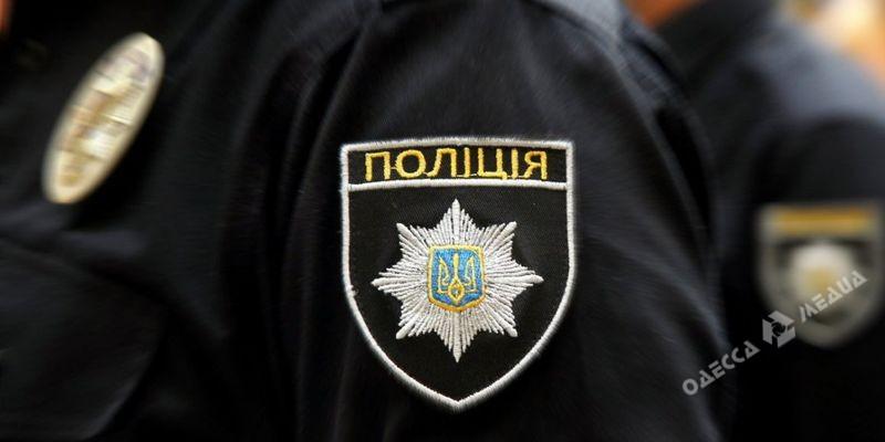 Около дороги вОдесской области отыскали тела 2-х мужчин