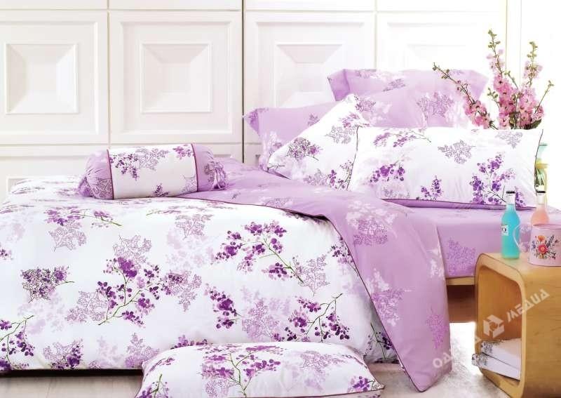 Картинки по запросу Домашний текстиль