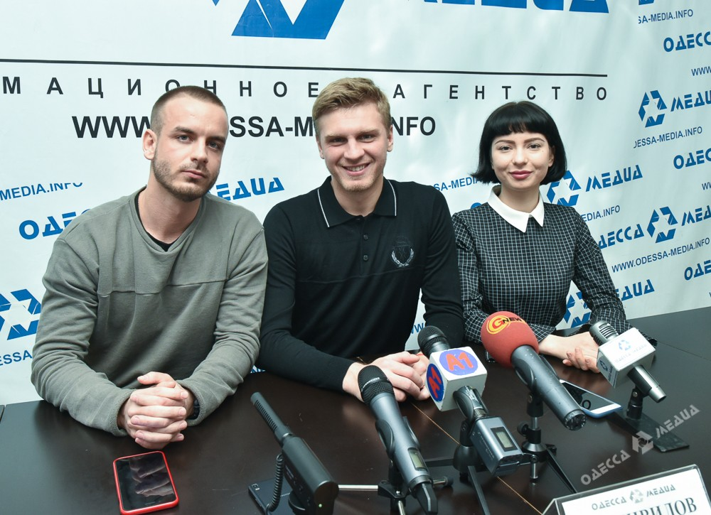 дать объявление дзержинск нижегородская область