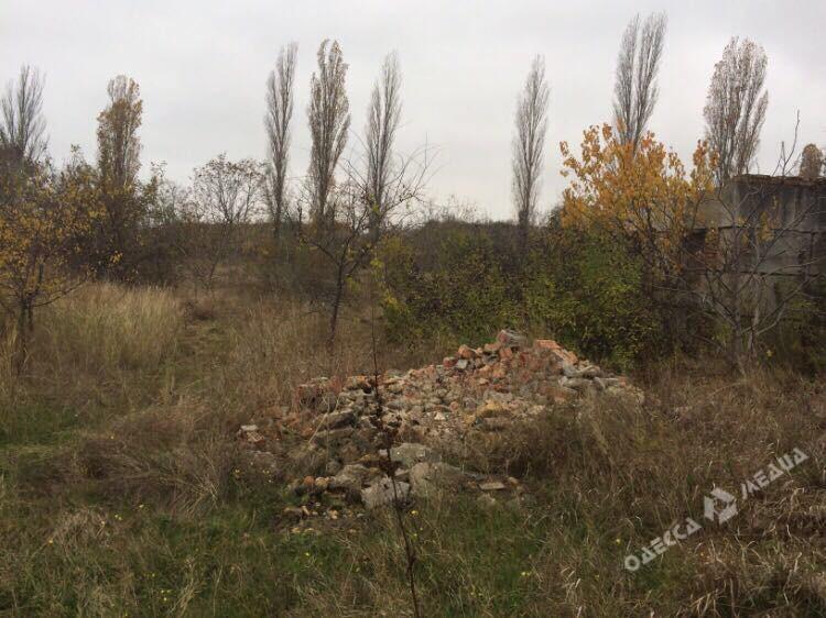 Фиктивная строительная компания «развела» одесситов на7 млн грн