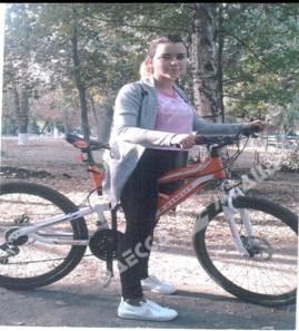 В Одесской области пропала несовершеннолетняя девочка (фото)