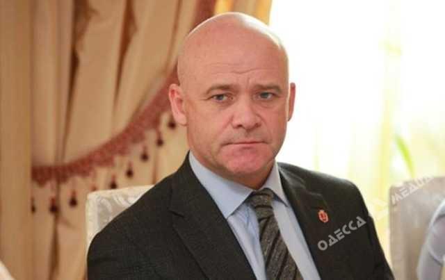 Апелляционный суд решил, что Труханов идальше должен быть мэром