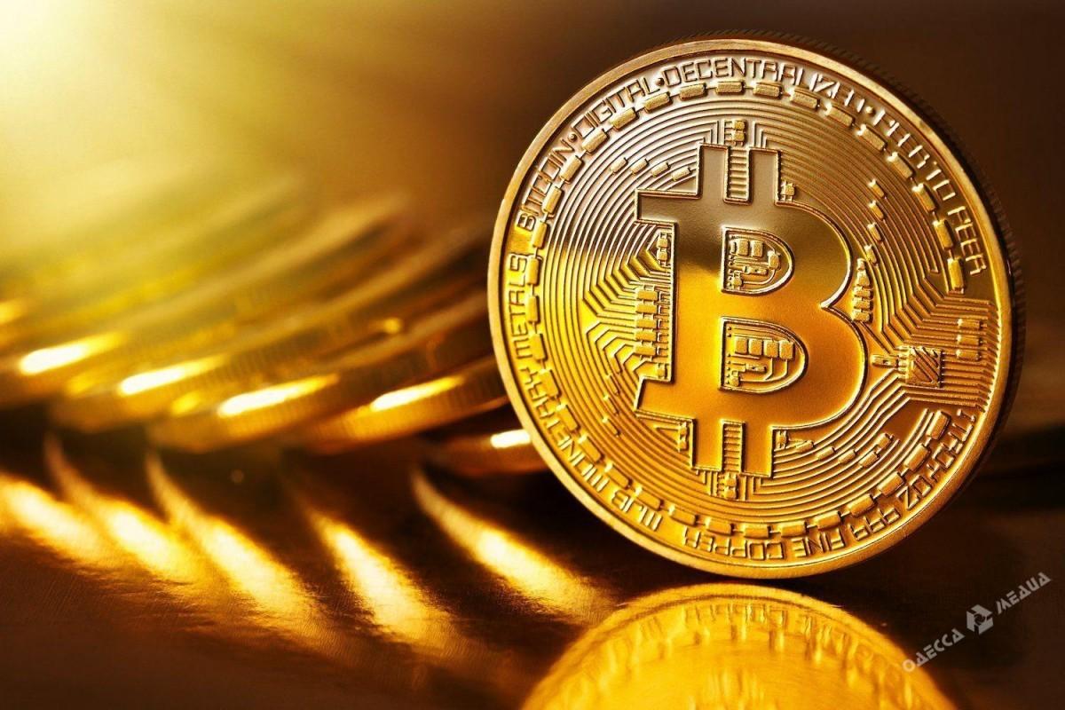 ВОдессе «продавец криптовалюты» избил иограбил клиента