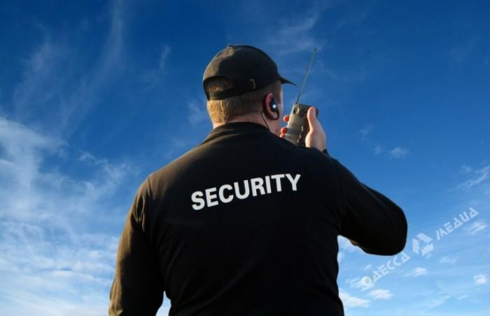 Картинки по запросу Охранное агентство «Безпека ЛТД»
