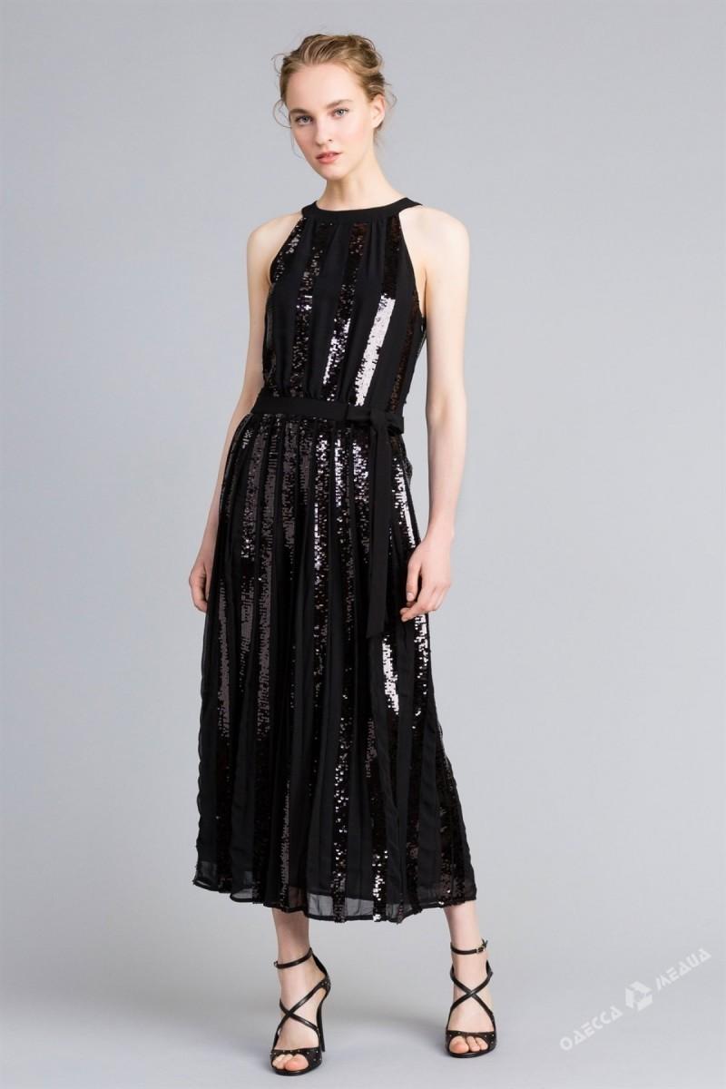 aa9ad58ba56 Брендовая женская одежда Twinset из Италии в интернет магазине ...