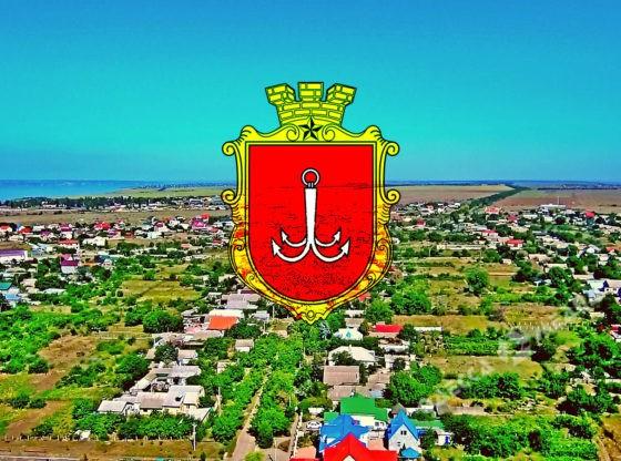 К Одессе хотят присоединиться жители нескольких пригородных поселков