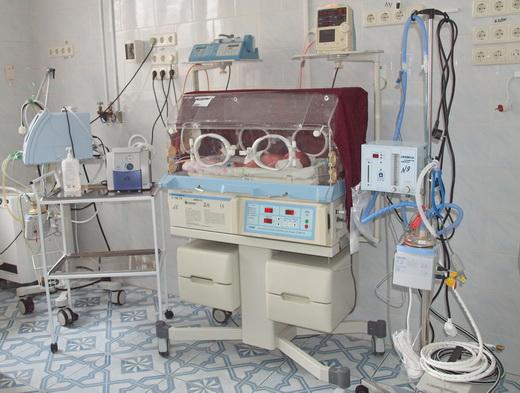 Клиники Омска цены на услуги справочная информация
