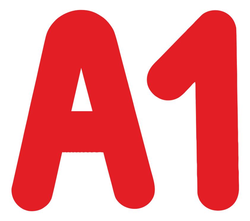 a1_jpg.jpg