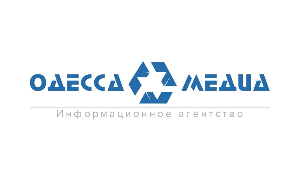 Перестрелка в Одесской области: преступников задержали
