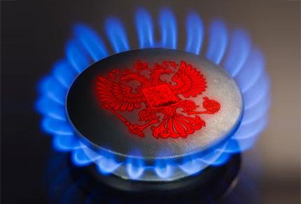 Картинки по запросу газпром теряет позиции