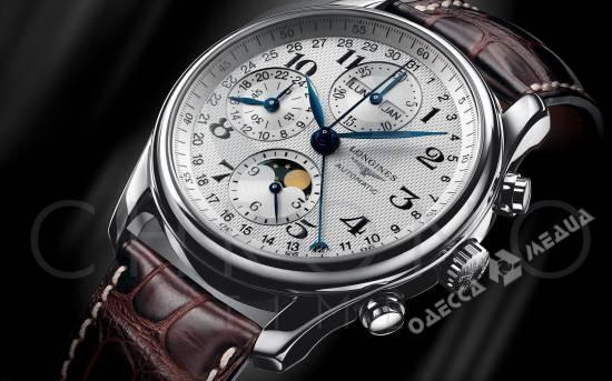 Копии дорогие часы стоимость часы geneve