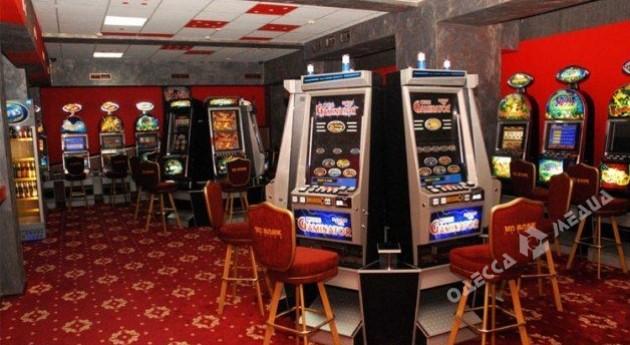 Одесса казино подпольное казино san andreas