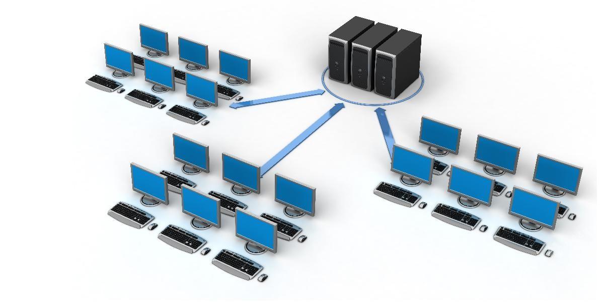 регистрация домена в int