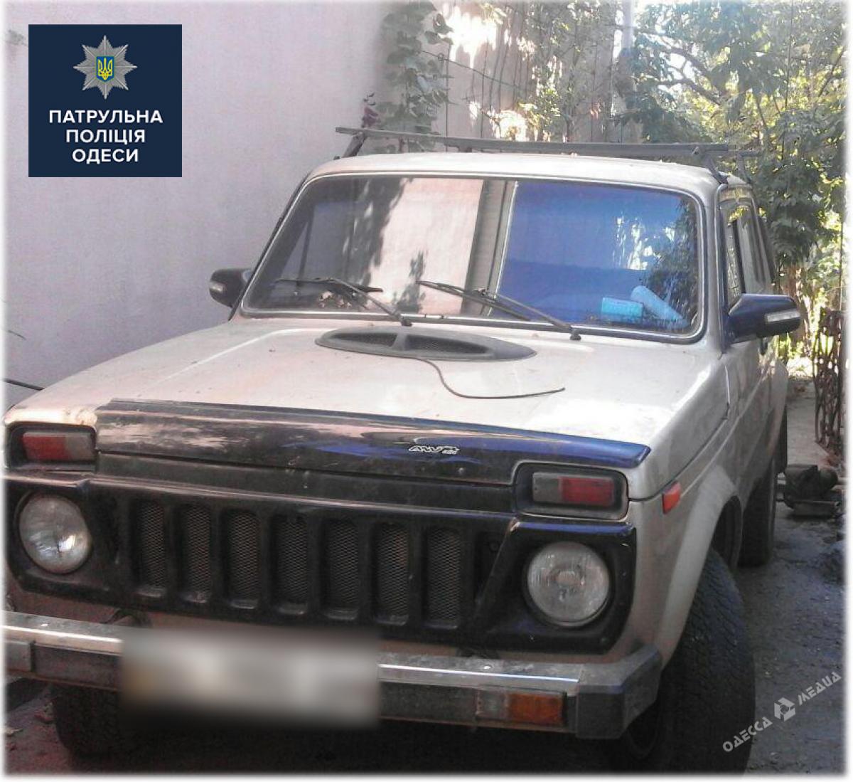 d888980479890e62af993c9cbd5f5b71 Шокирующее ДТП в Одессе: пьяный водитель сбил 6-летнего мальчика